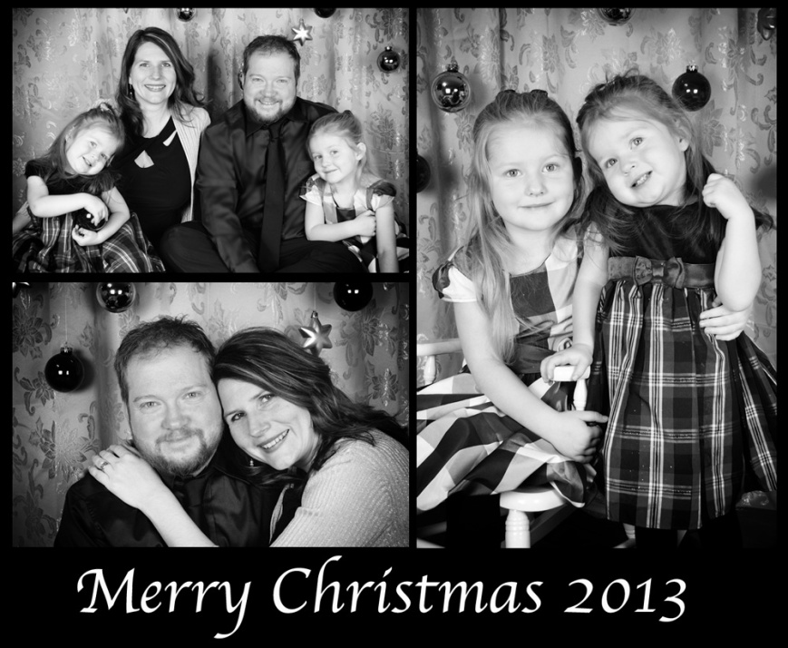 Clarkes_Christmas2013