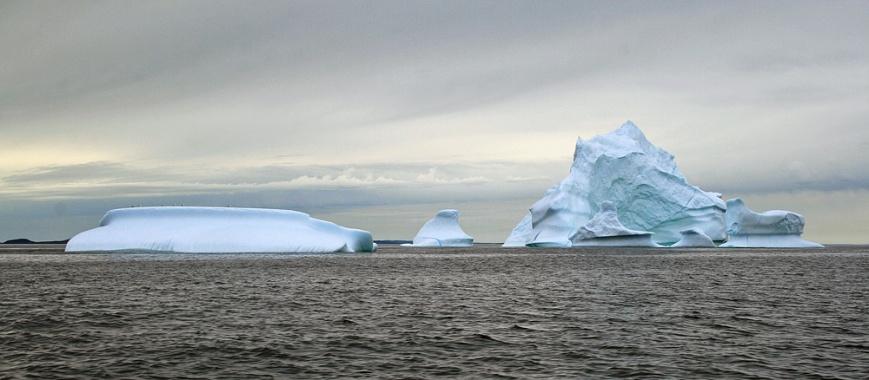 Icebergs_June19_1736