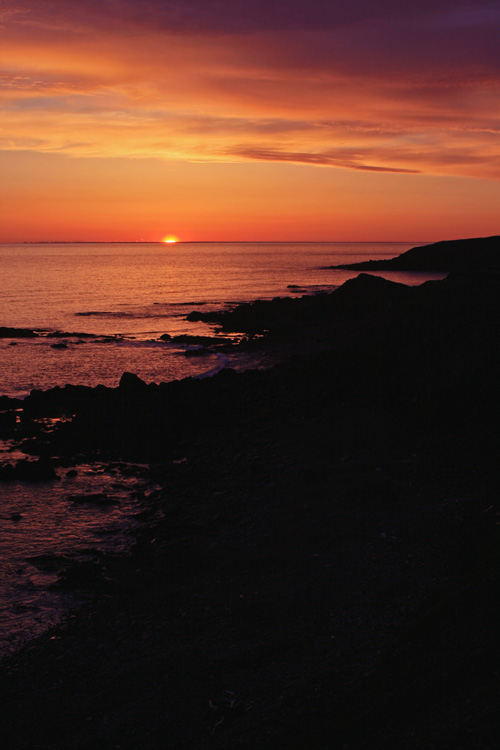Sunset_StBrides_1419