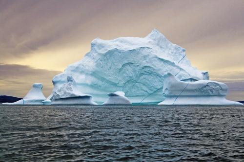 Iceberg_June192014_1748
