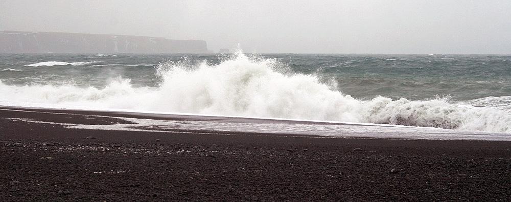 Waves_Jan25_3997