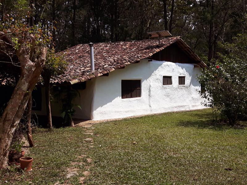 EcoFincaDeLuna_Honduras