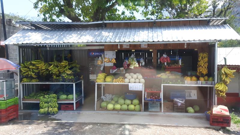 FruitStand_Honduras.jpg