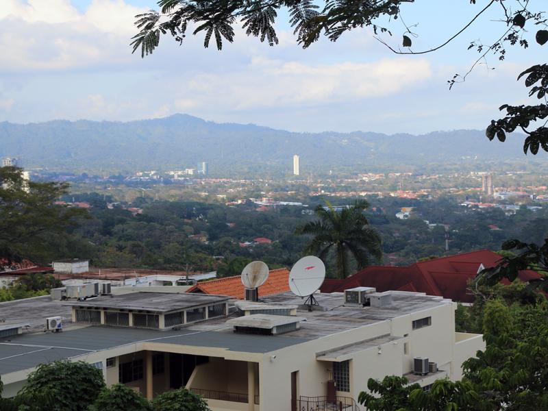 SanPedroSula_Honduras_8801