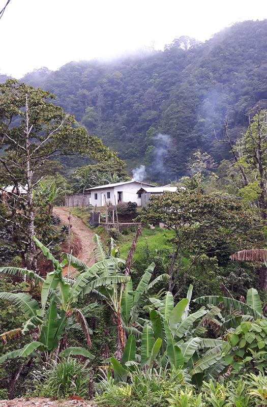 Scenery3_Honduras