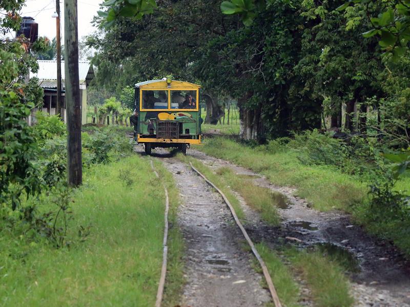 TrolleyCyS_Honduras_1716