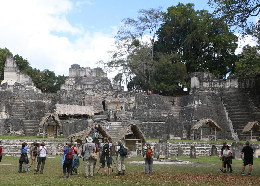 Tikal_7991