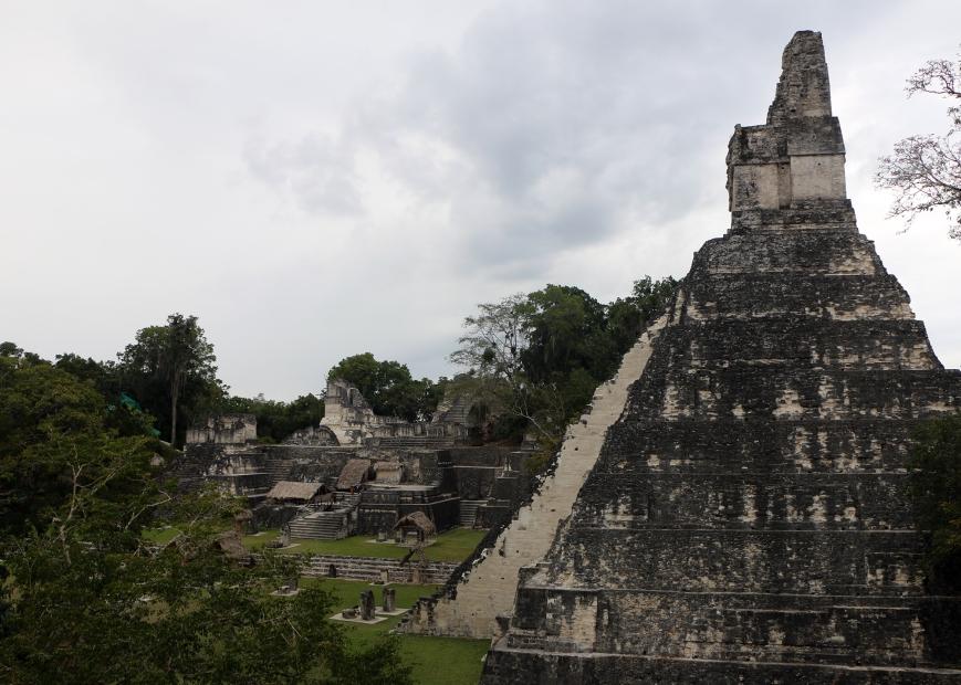 Tikal_8089